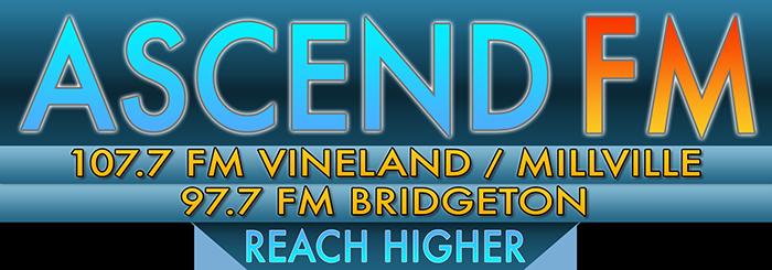 Ascend FM